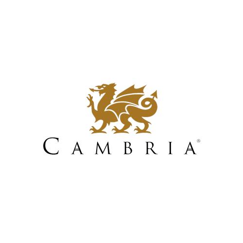 Cambria Brand