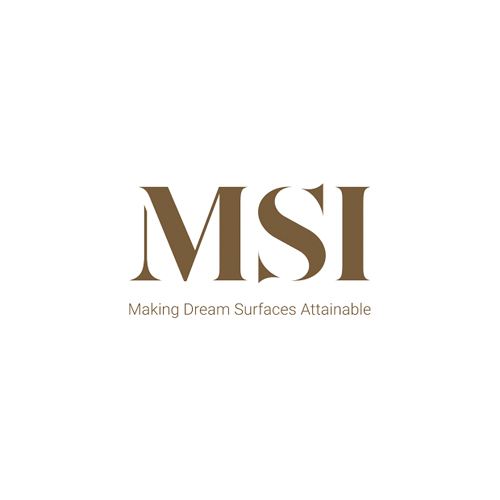MSI Making Dream Services Attainable