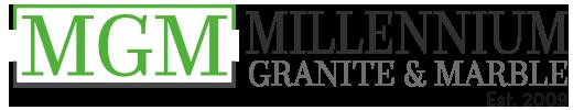 Millennium Granite & Marble | Fort Lauderdale | Countertops