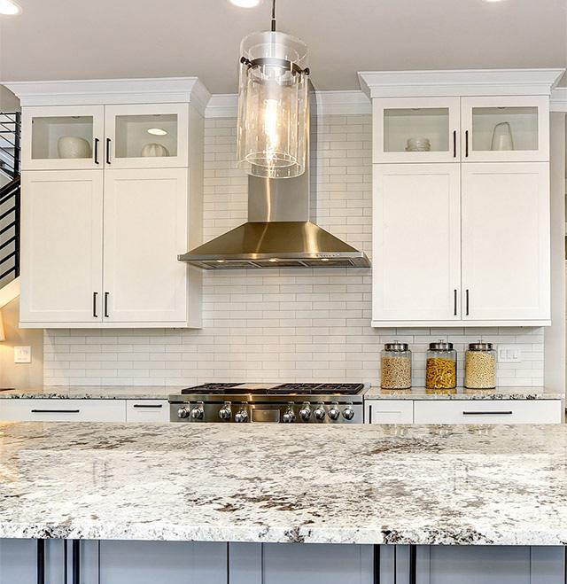 countertops fort lauderdale granite marble quartz