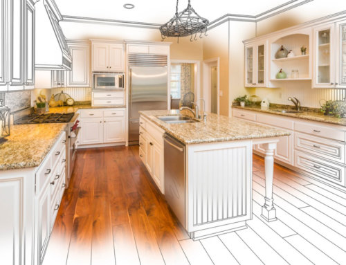 boca raton kitchen renovation fort lauderdale boynton beach countertops cabinets